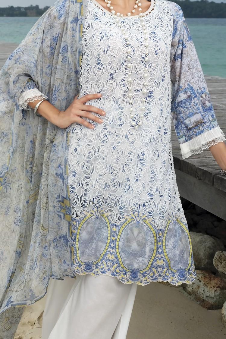 Almirah Eid Collection