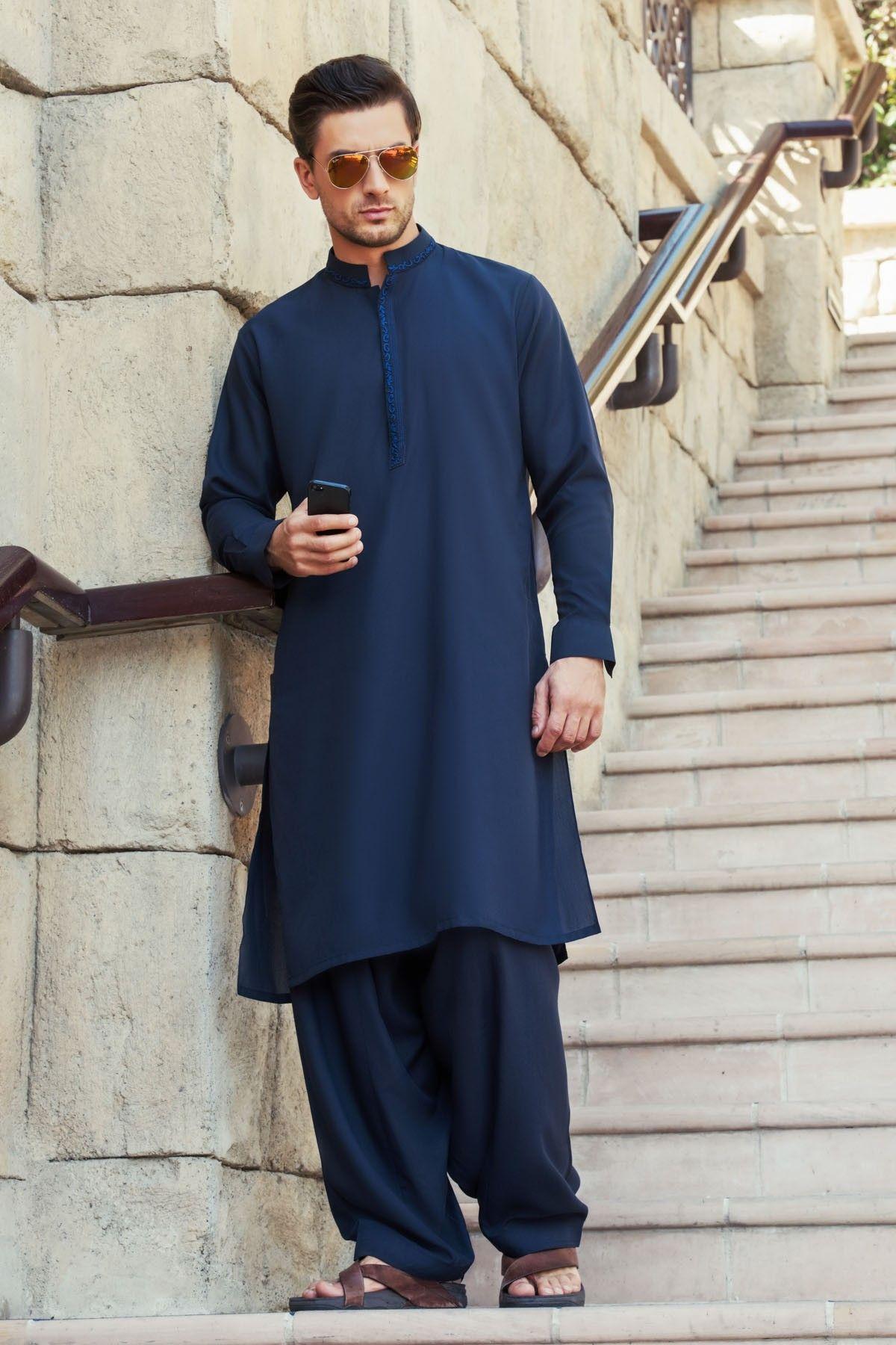 Boys Eid Dresses 2021