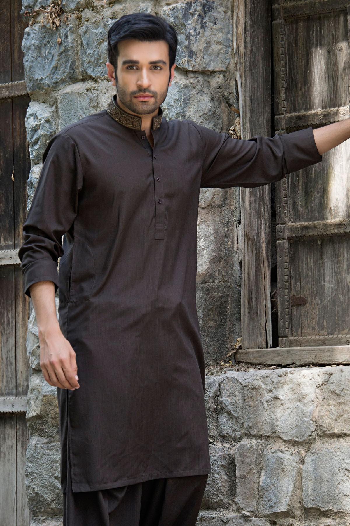 Pakistani Eid Dresses 2021 With Price