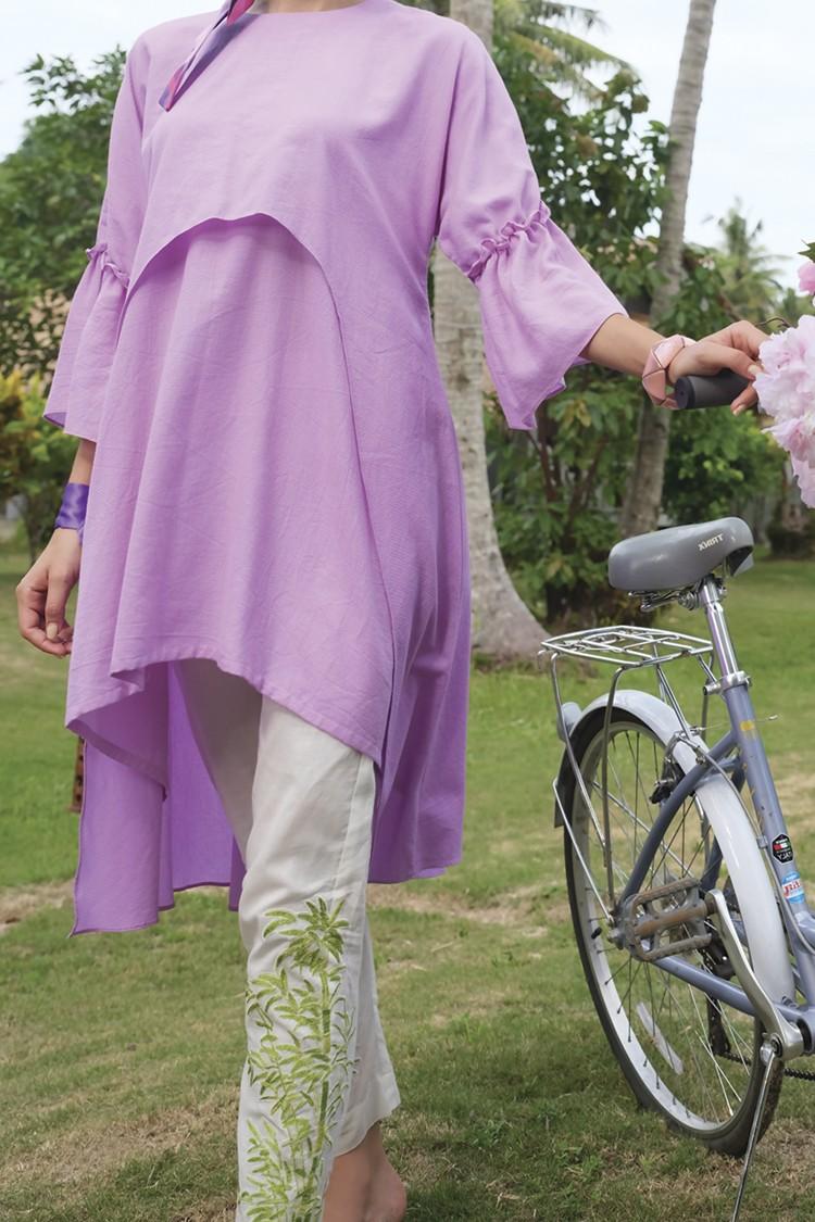 Almirah Eid Collection unstitch