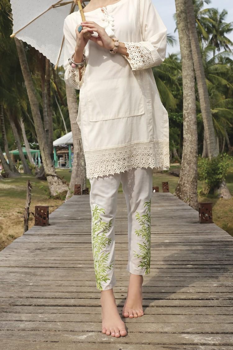 Almirah new Eid Collection
