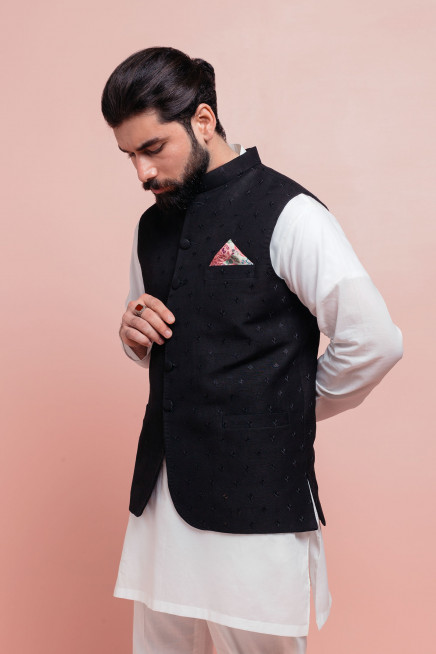 Zara Shahjahan Men's Eid Collection