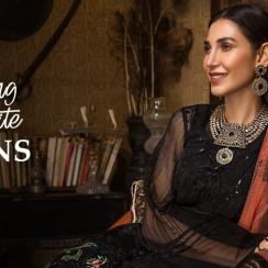 Origins Eid latest Collection
