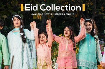 Leisure Club Eid Latest Collection 2021