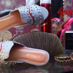 Regal Shoes latest Eid Collection