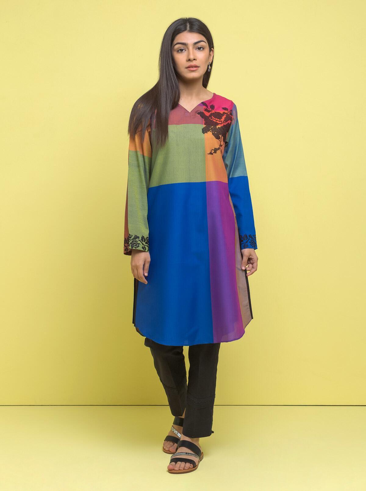 Beech-Tree-Pert-multi-color