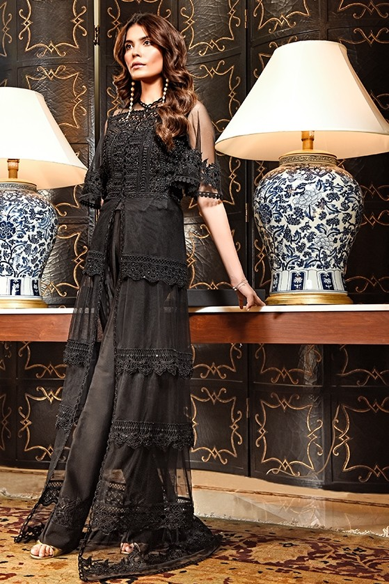 Faraz Manan pret eid Collection
