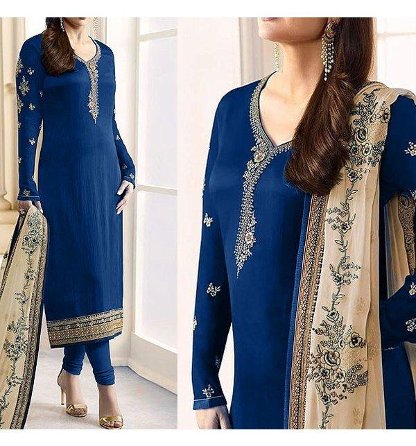 Umar Sayeed Eid Collection
