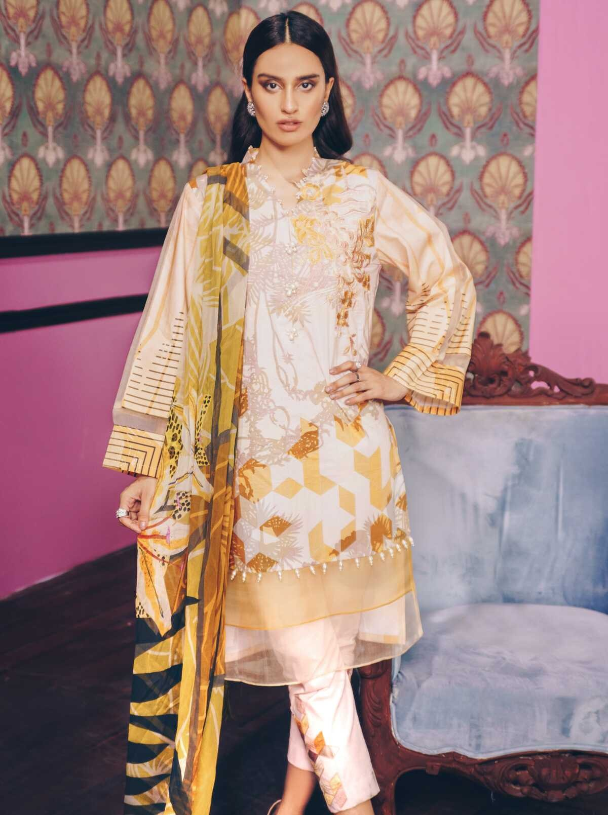 Beech Tree festive latest Collection