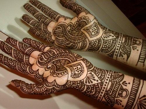 new design for diwali