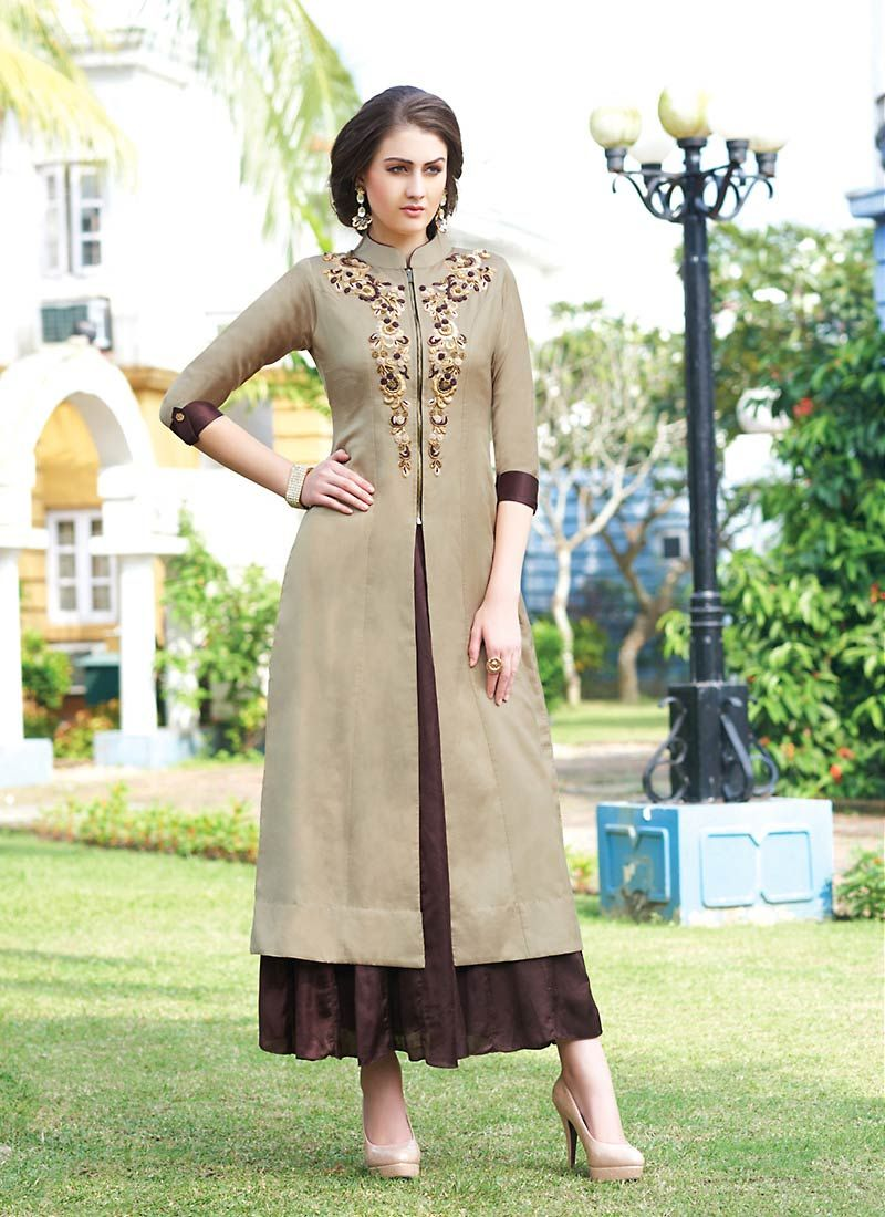 A Line Kmaeez Designs for Girls