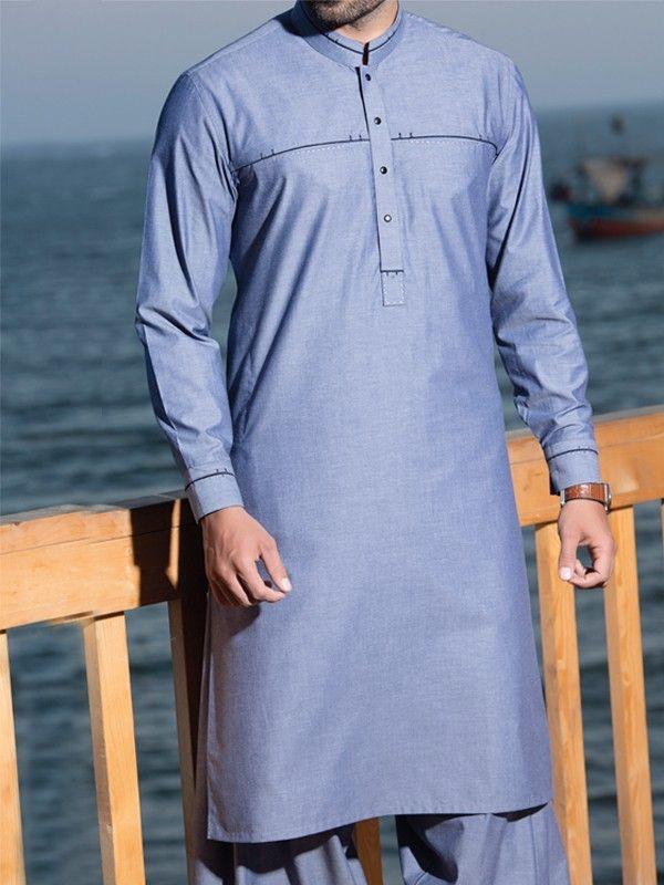 Beautiful Pakistani salwar kameez designs