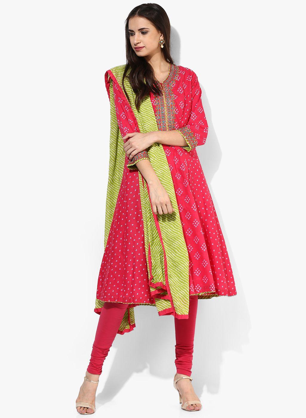 Best Kameez and Printed Design Dress