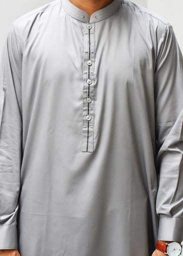 Best Neck Salwar Kameez design