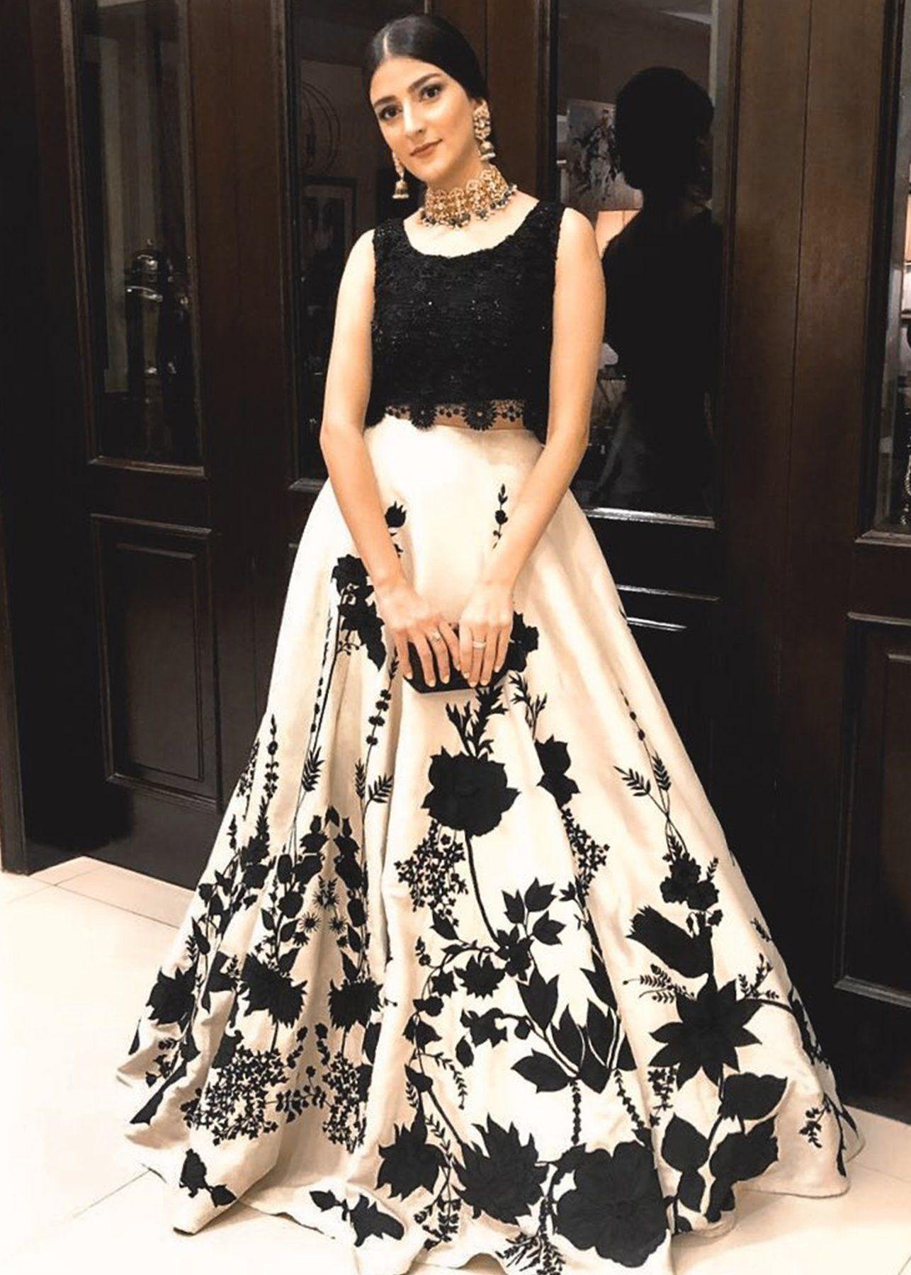 Gown Design 2021