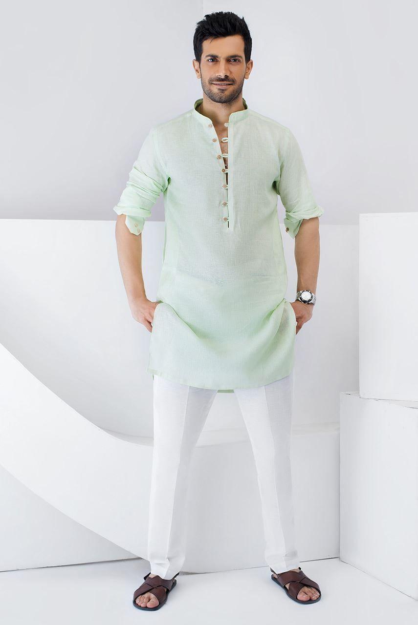 Indian Latest salwar kameez designs