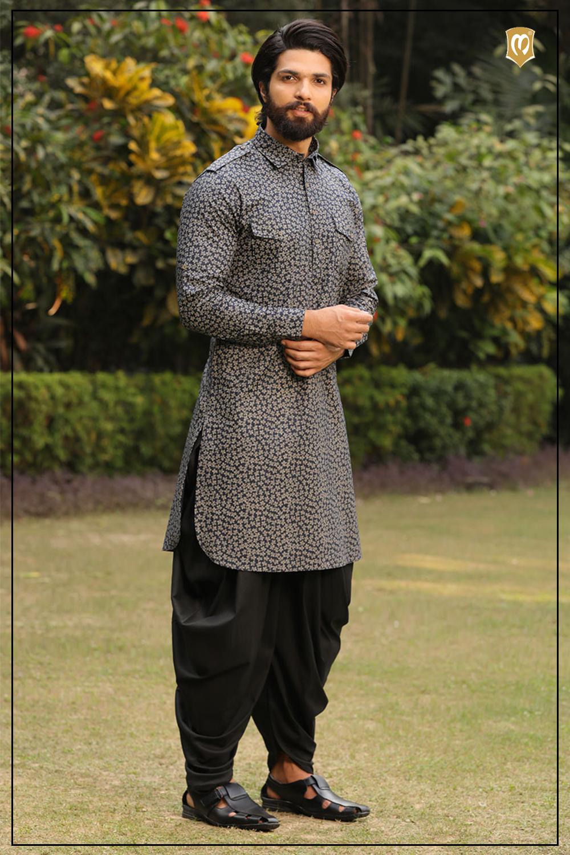 Indian salwar kameez Beautiful designs