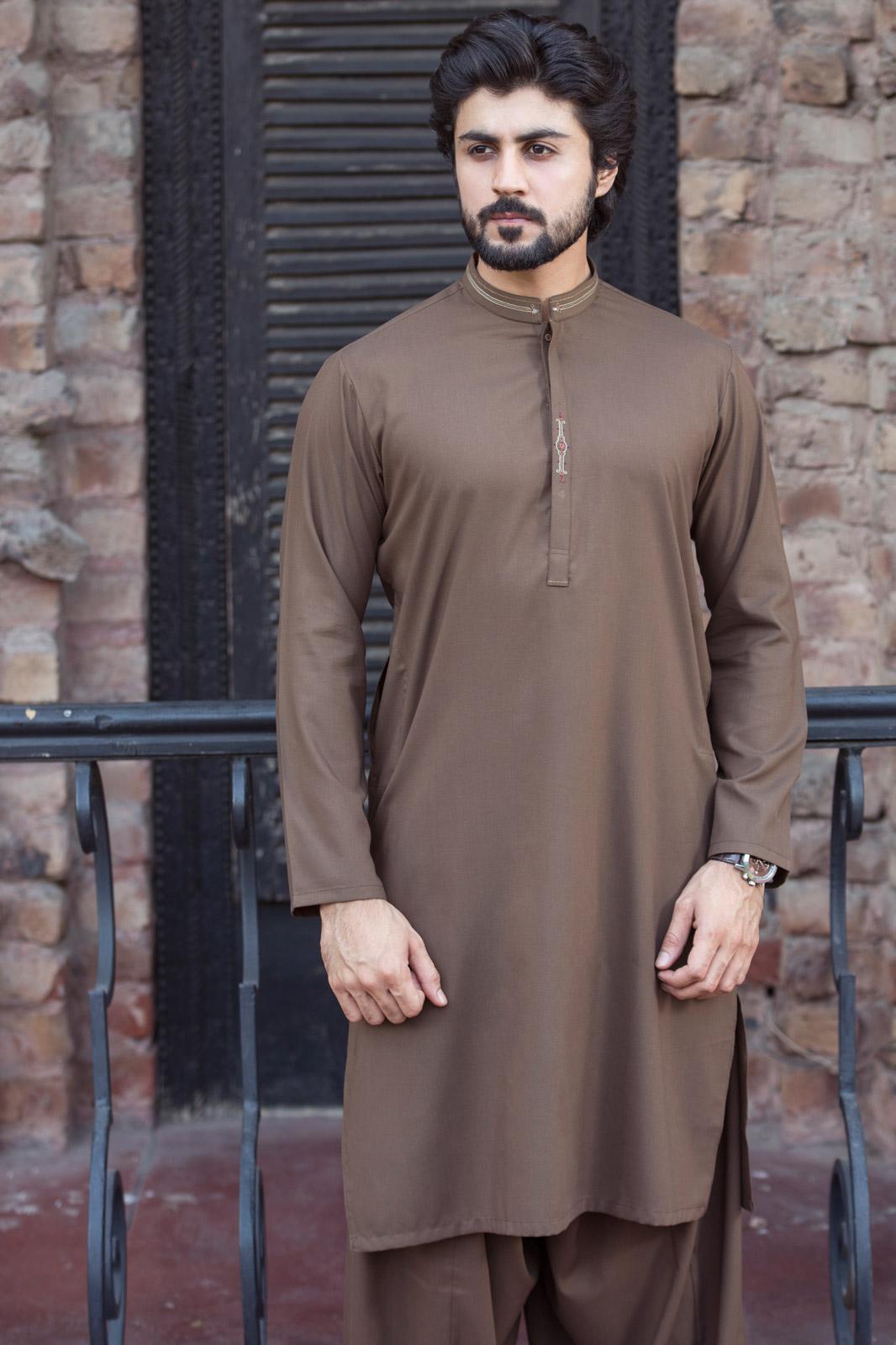 Kameez Shalwar Beautiful Designs