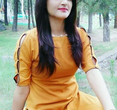 Modern Salwar Kameez Half Sleeve Designs