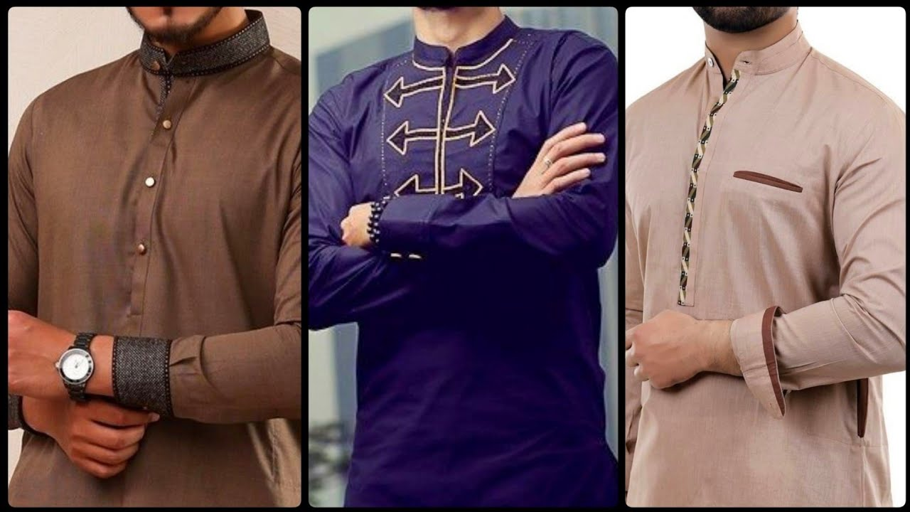 Latest Pakistani salwar kameez designs