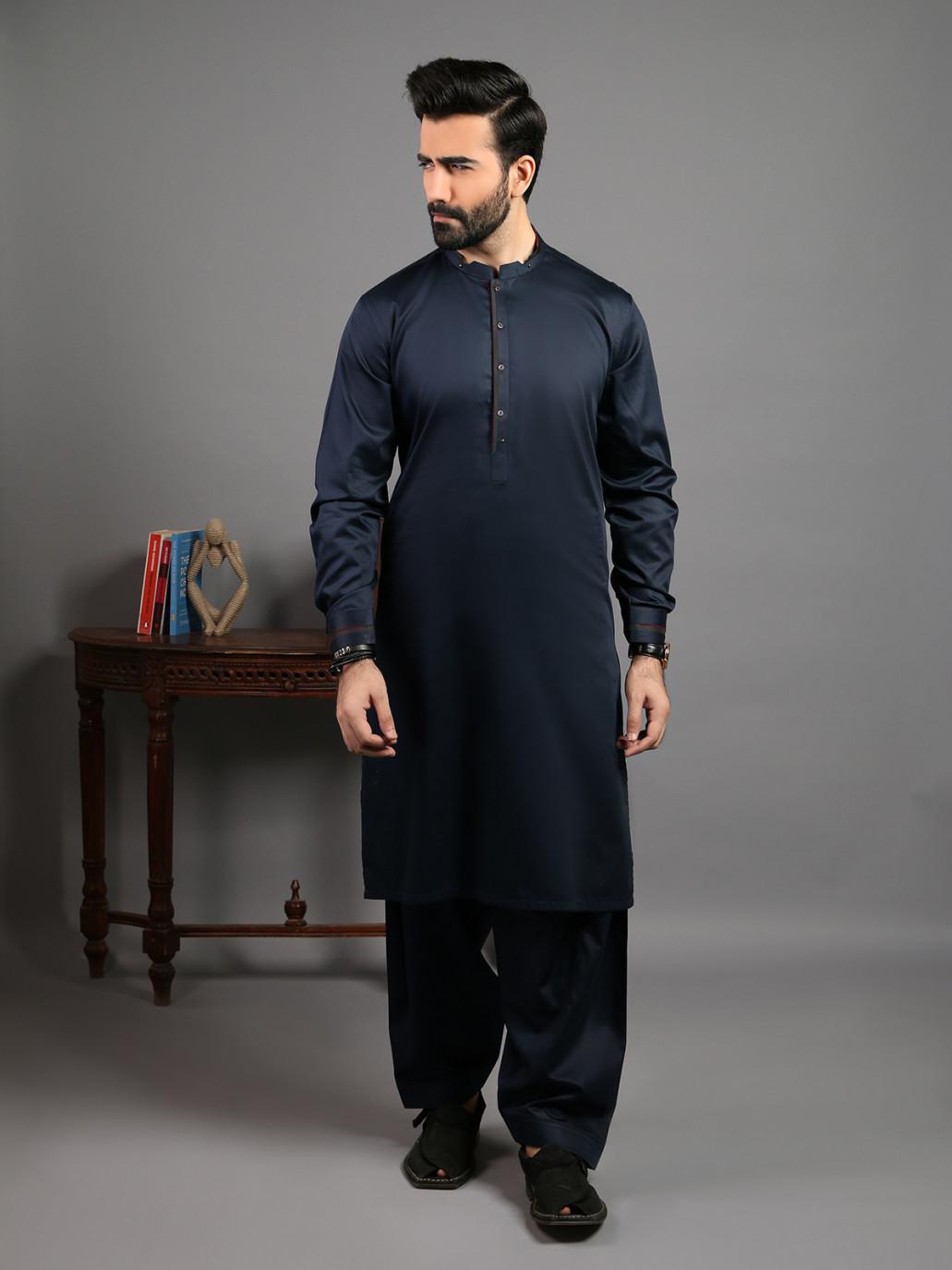 Latest Kameez Shalwar Designs