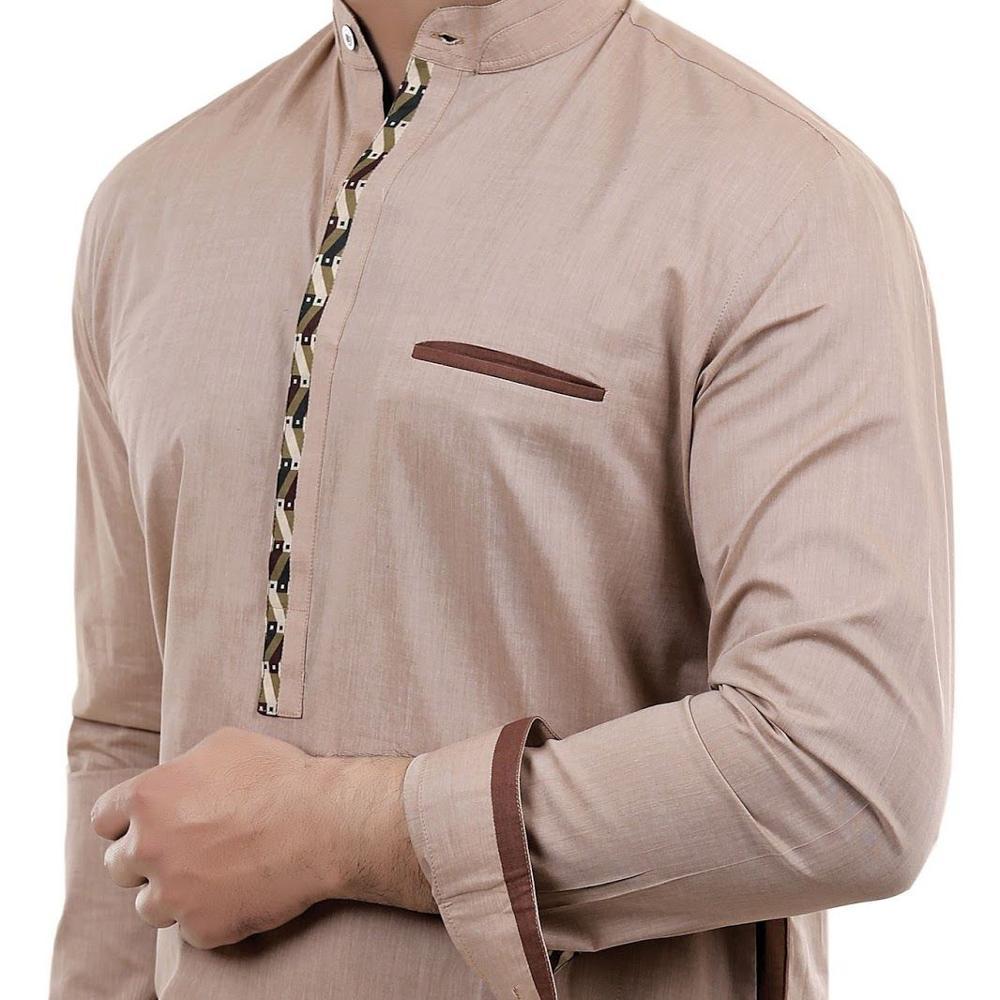 Modern Shalwar kameez Front Design