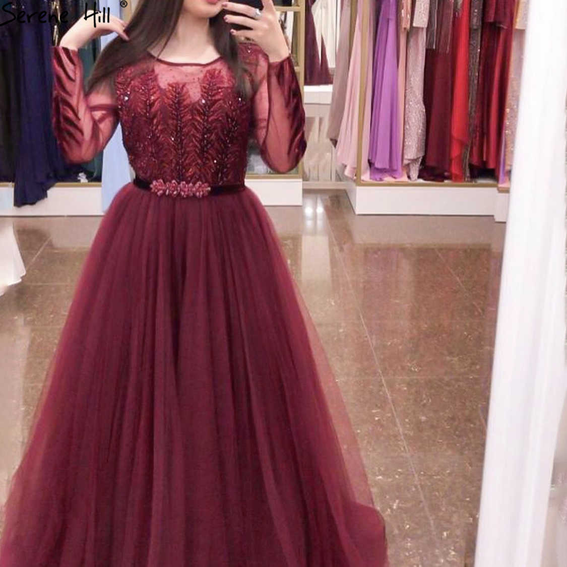 Simple Gown Design 2021