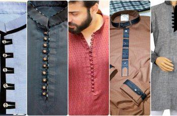Kameez Shalwar Designs