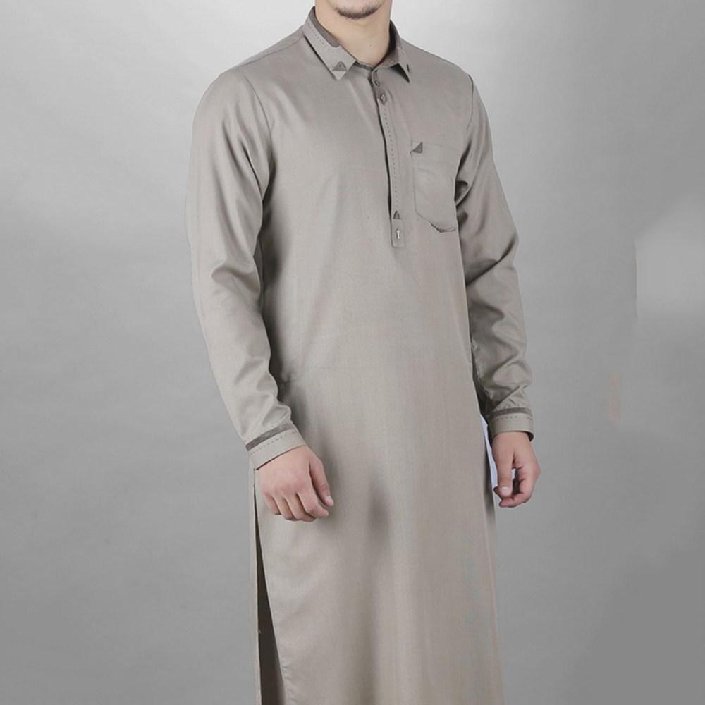 Unique Pakistani salwar kameez designs