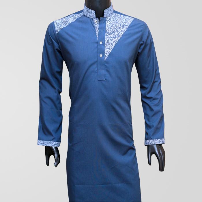 blue shalwar kameez designs gents